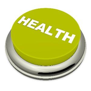 thumb nail to lifestyle coaching